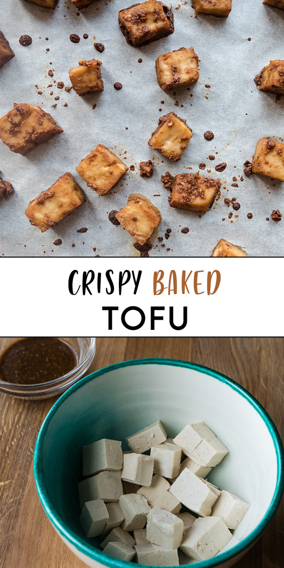 Crispy-Baked-Tofu
