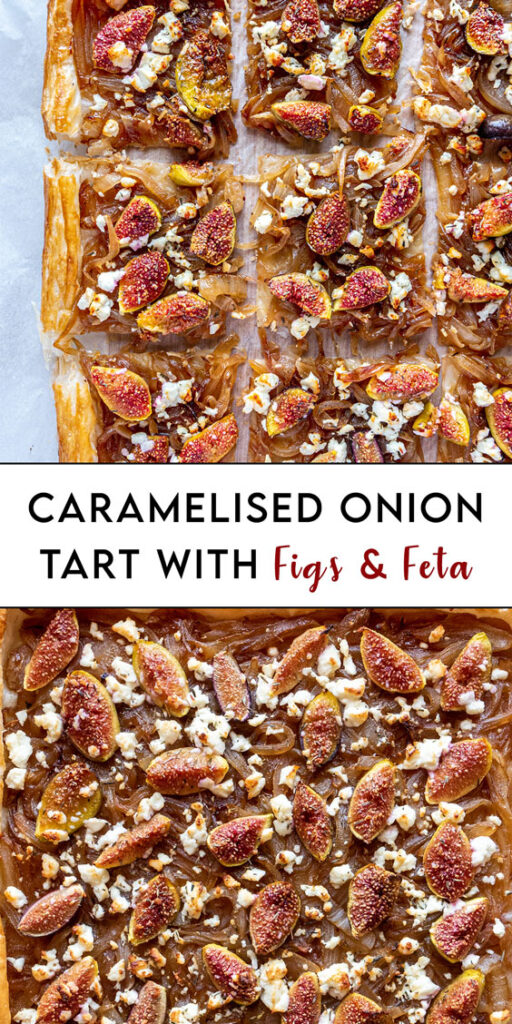 caramelised-onion-tart-with-figs-and-feta