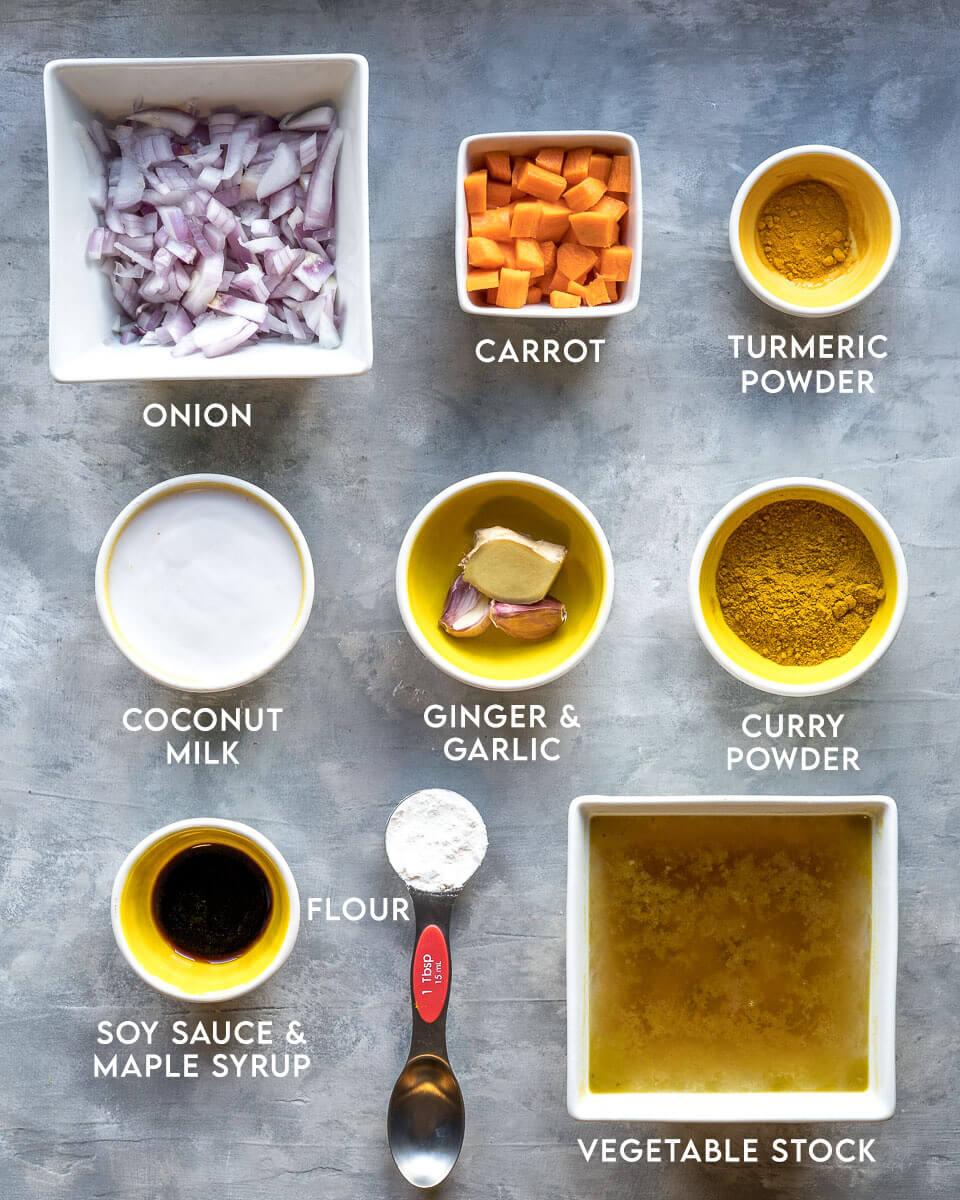 atsu-Curry-with-Cauliflower-Nuggets